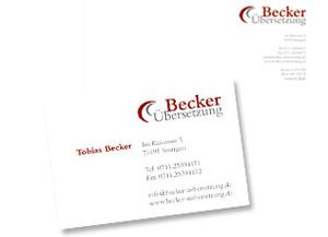 becker_klein