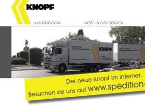 knopf_klein