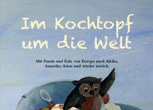 kochbuch_klen
